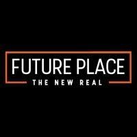 FuturePlace