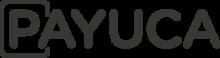 PAYUCA B2B Logo K90500px (1)